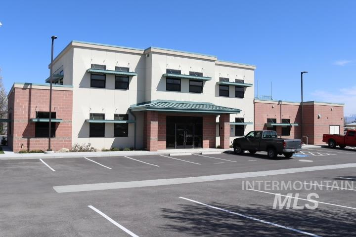 Photo of 184 5th Ave. Meridian ID 83642