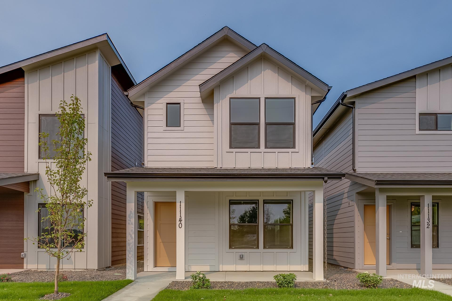 Photo of 11140 Ustick Rd Boise ID 83713-0000