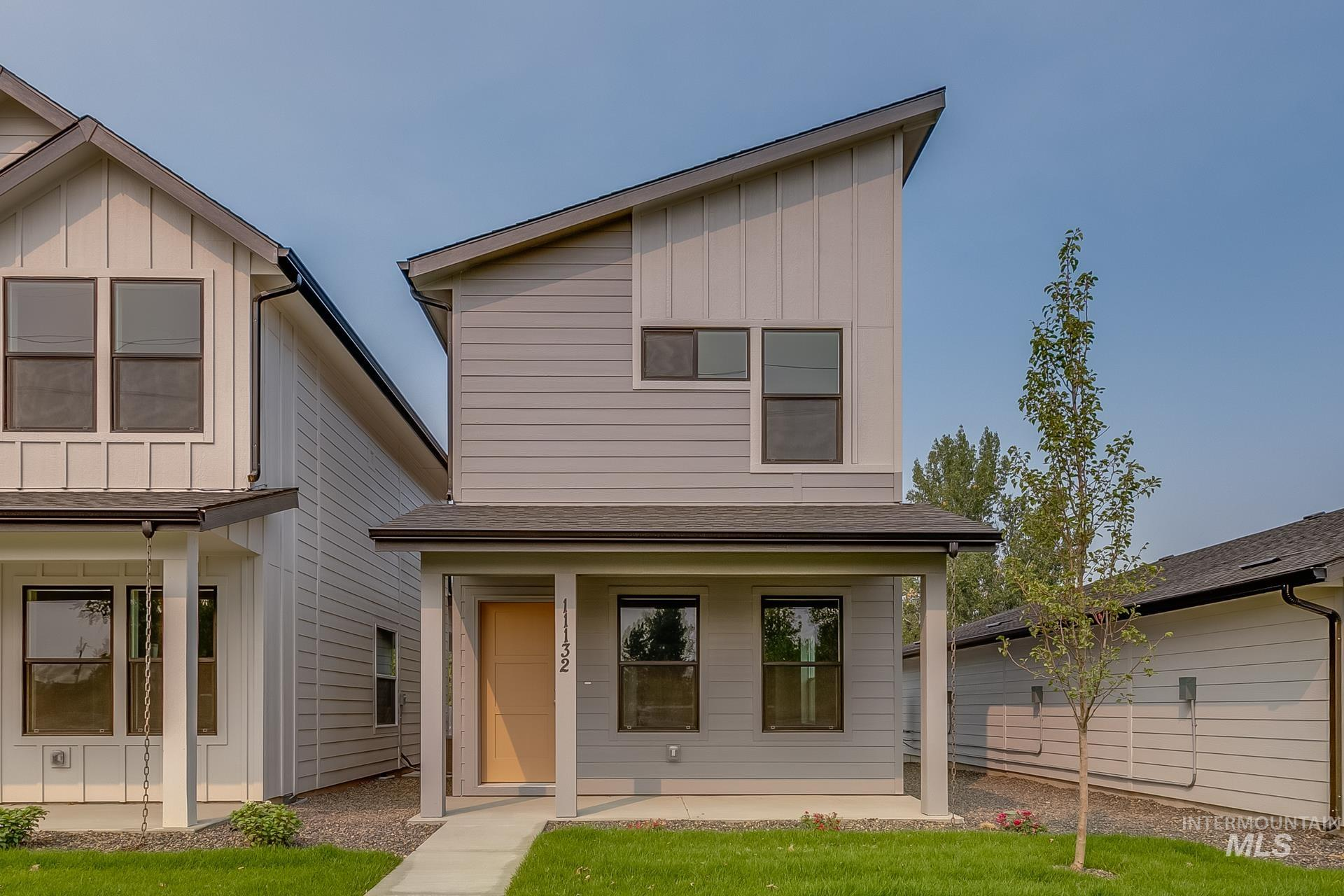 Photo of 11132 Ustick Rd Boise ID 83713-0000