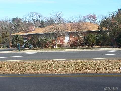1272 William Floyd in Long Island, Shirley, NY 11967