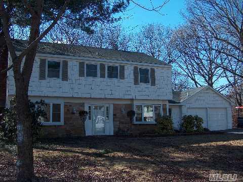 12 Whitney Lane in Long Island, Coram, NY 11727