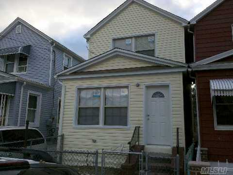 116-22 148 Street in Queens, Jamaica, NY 11436