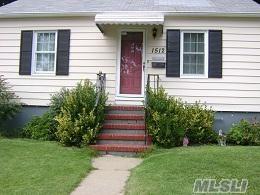 1512 Johnson Avenue in Long Island, Elmont, NY 11003