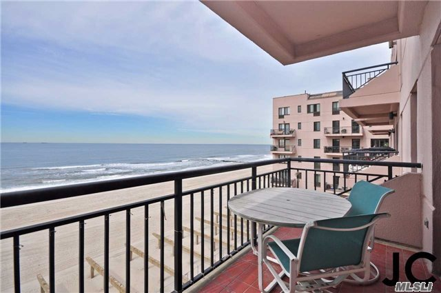 Property for sale at 100 W Broadway # 6S, Long Beach NY 11561, Long Beach,  New York 11561
