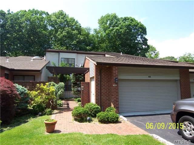 Property for sale at 55 Estates Terrace, Manhasset,  New York 11030