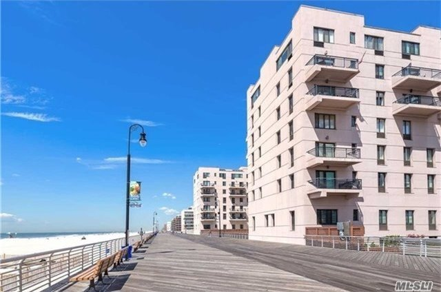 Property for sale at 100 W Broadway, Long Beach,  New York 11561