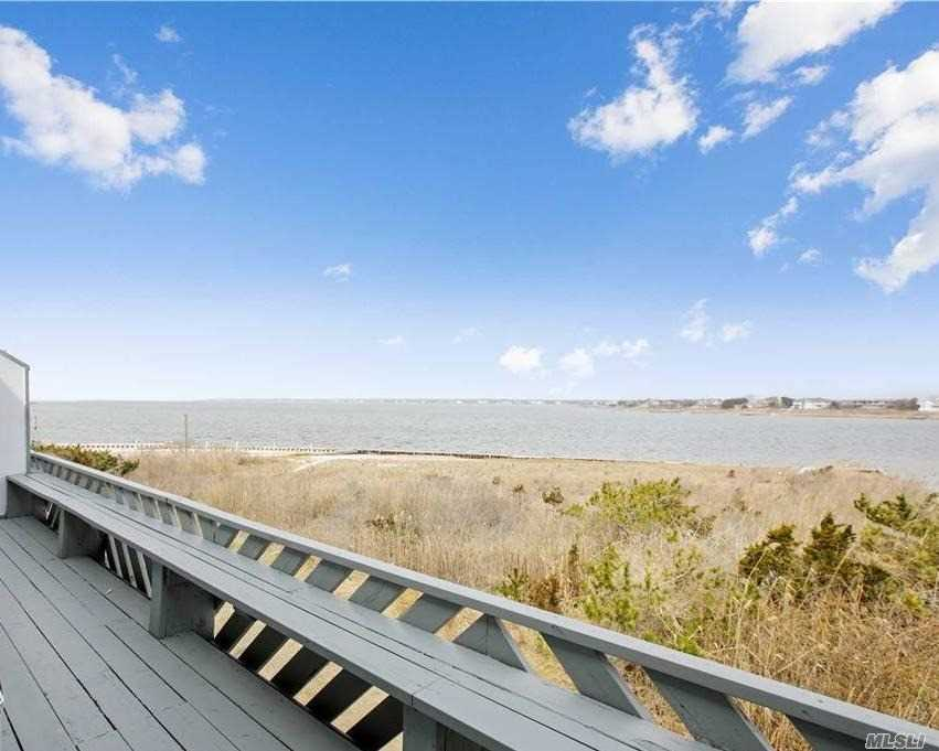 Property for sale at 274 Dune Road Unit: 1, Westhampton Bch,  New York 11978