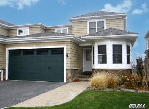 Property for sale at 415 Liberty Avenue Unit: 43, Port Jefferson,  New York 1