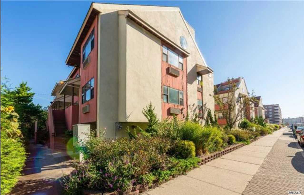 Property for sale at 651 Shore Road # 2B, Long Beach NY 11561, Long Beach,  New York 11561