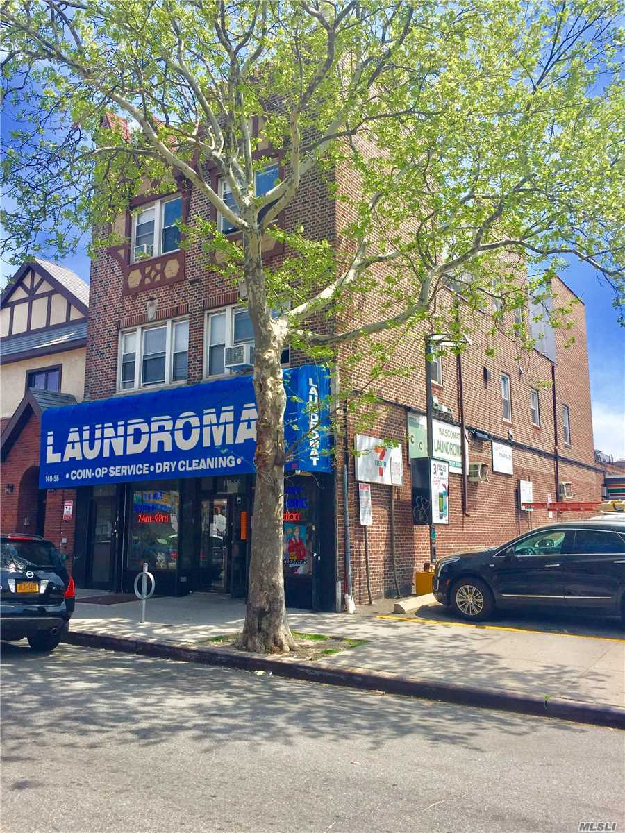 Property for sale at 149-56 14th Avenue, Whitestone NY 11357, Whitestone,  New York 11357