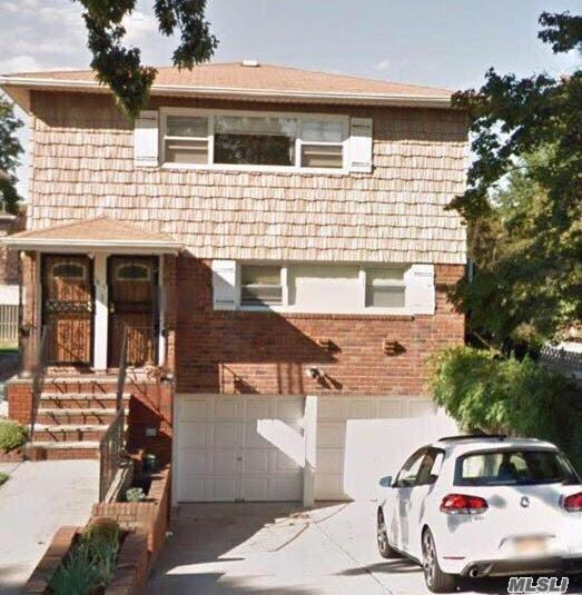 Property for sale at 146-51 25 Drive, Flushing NY 11354, Flushing,  New York 11354