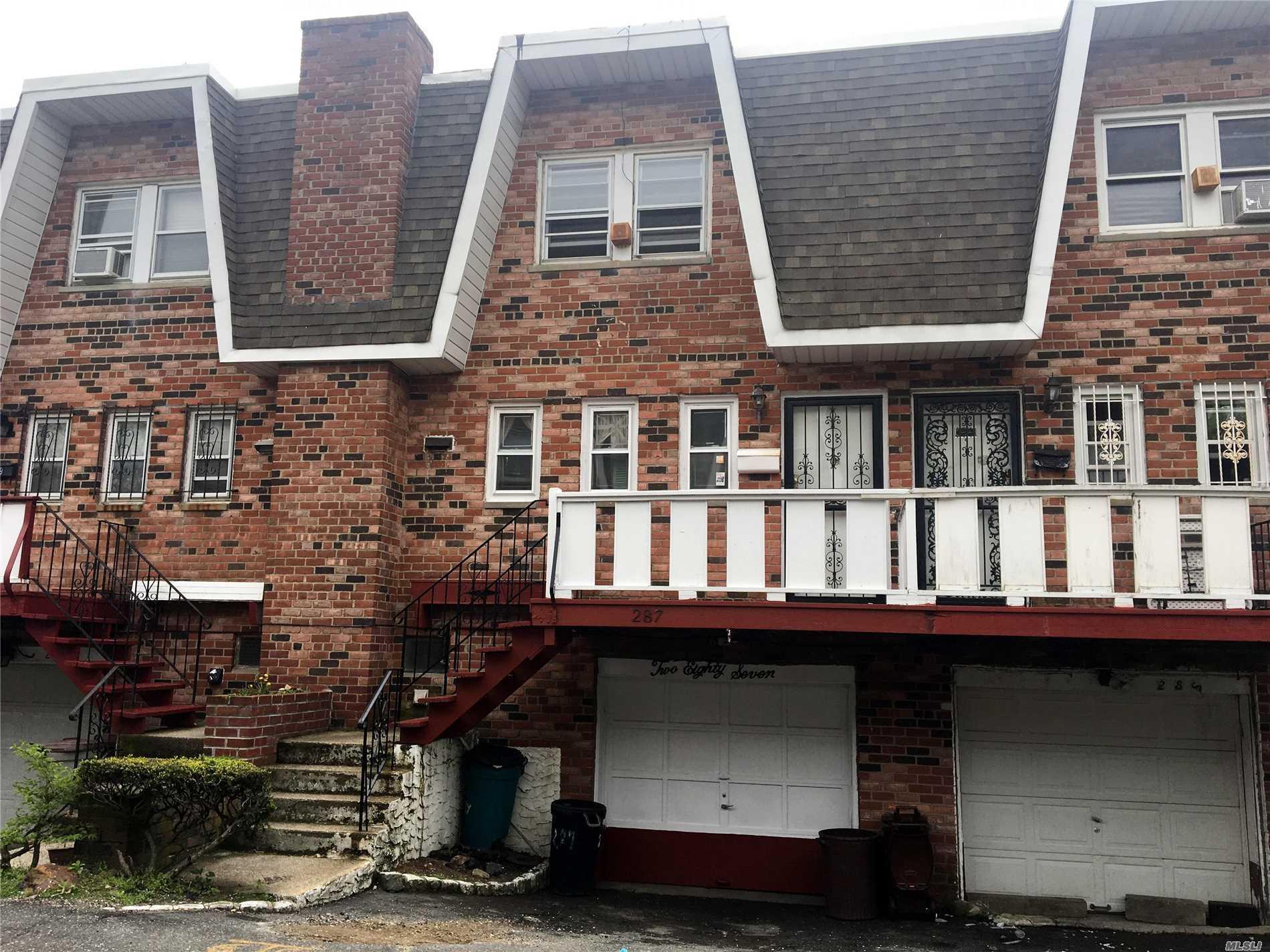 Property for sale at 287 Beach 16th Street, Far Rockaway NY 11691, Far Rockaway,  New York 11691