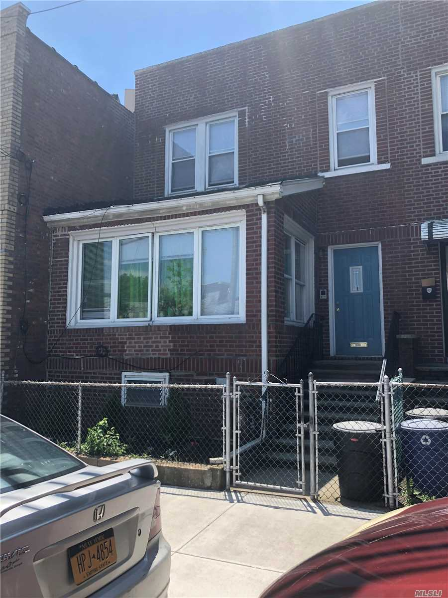 Property for sale at 61-10 60 Drive, Maspeth NY 11378, Maspeth,  New York 11378