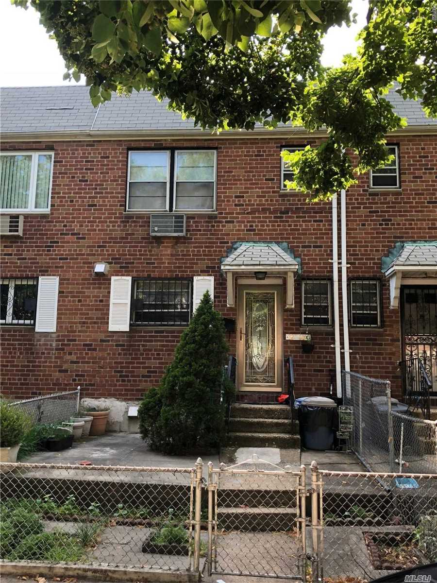 Property for sale at 32-16A 76th Street, Jackson Heights NY 11370, Jackson Heights,  New York 11370