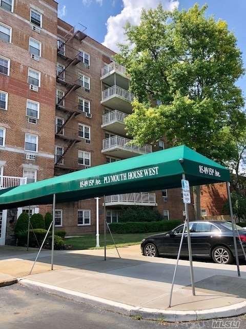 Property for sale at 85-09 151 Avenue # 4H, Howard Beach NY 11414, Howard Beach,  New York 11414
