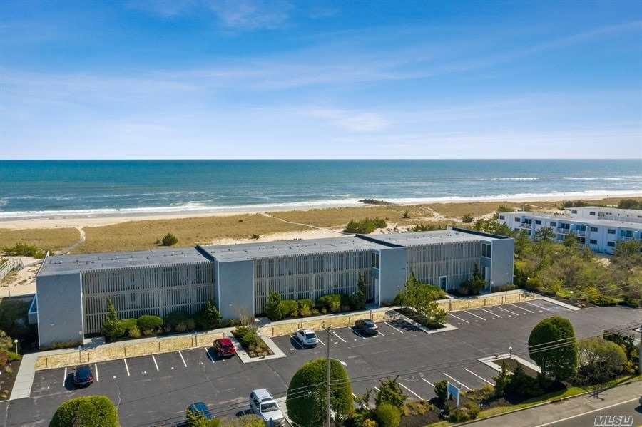 Property for sale at 279 Dune Road # 10, Westhampton Bch NY 11978, Westhampton Bch,  New York 11978