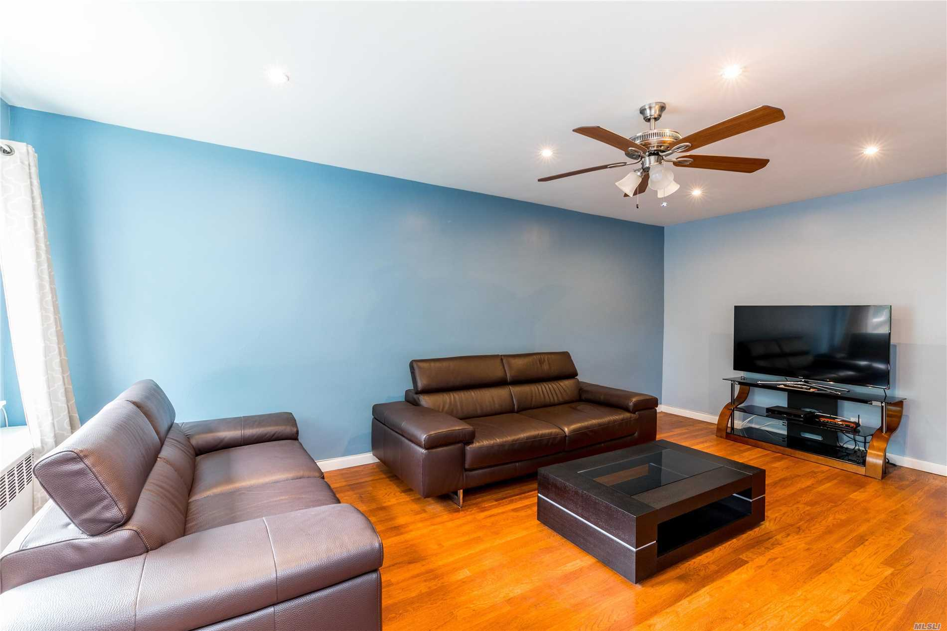 Property for sale at 30 70 Street, Woodside NY 11377, Woodside,  New York 11377