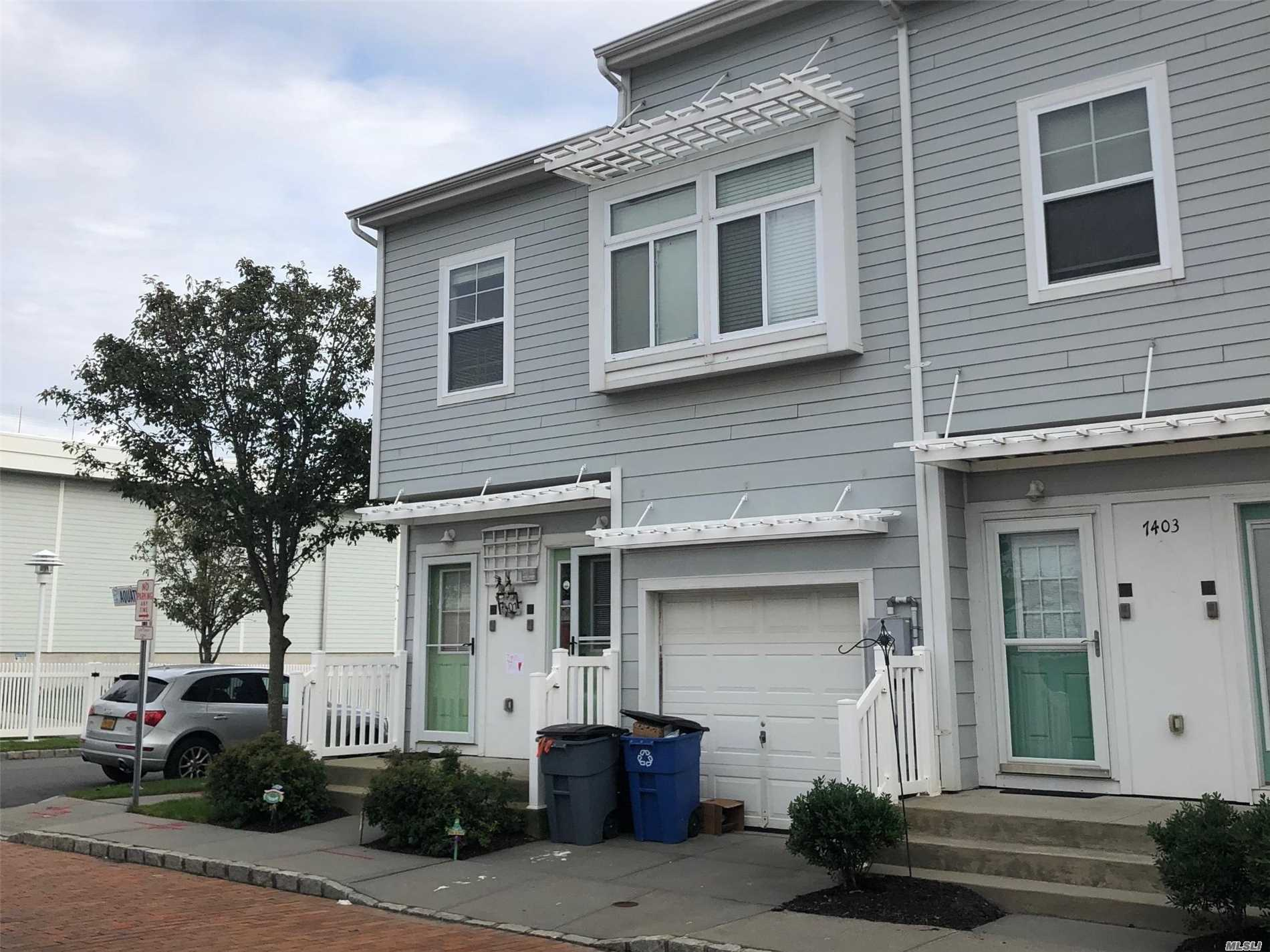 Property for sale at 7401 Aquatic Drive, Arverne NY 11692, Arverne,  New York 11692