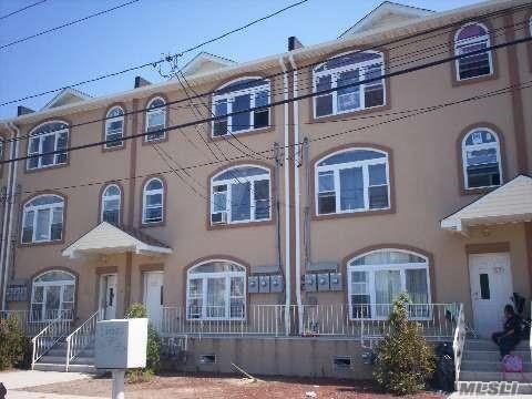 Property for sale at 30-07 Seagirt Avenue, Far Rockaway NY 11691, Far Rockaway,  New York 11691