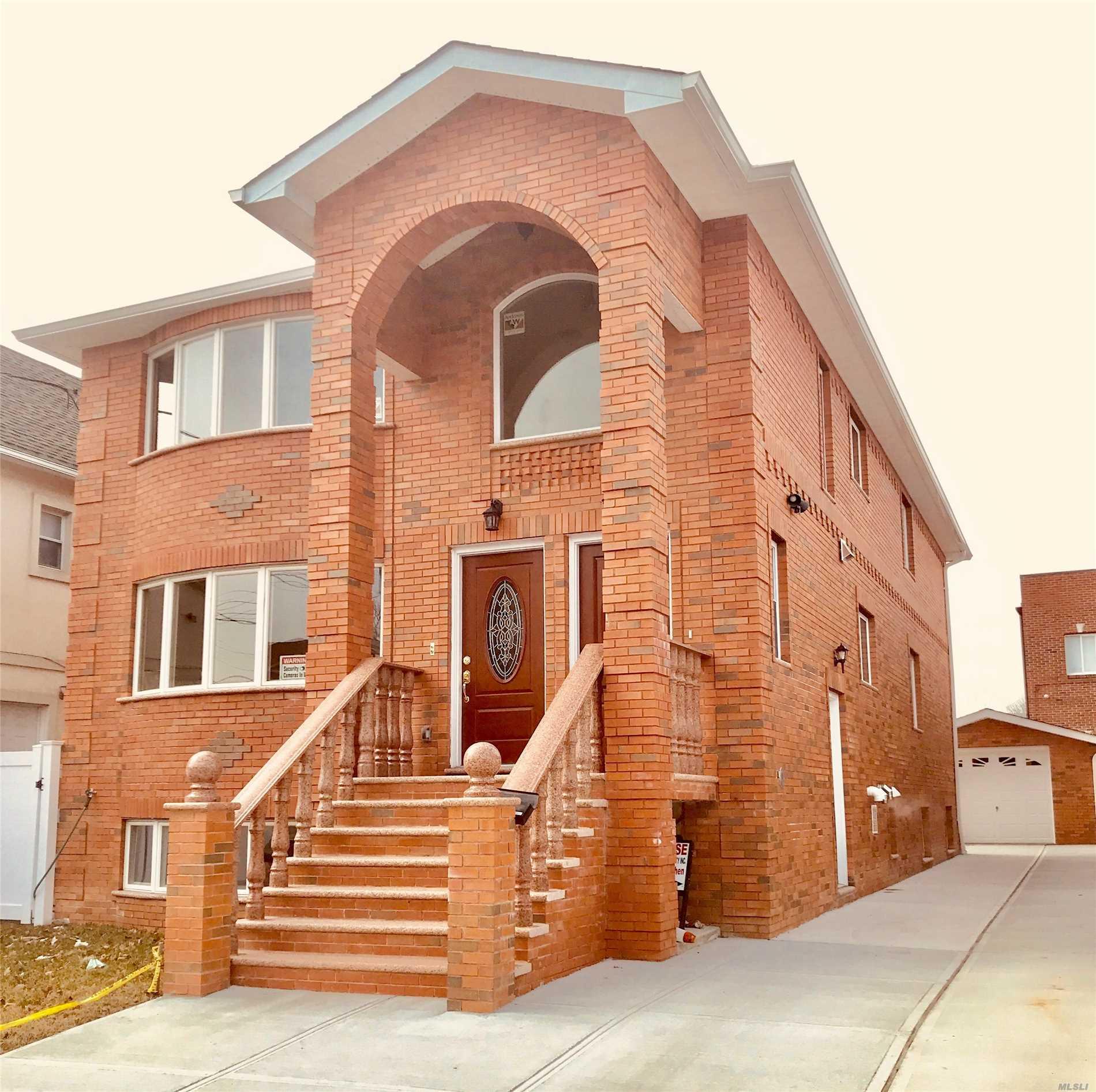 Property for sale at 15-12 149th Street, Whitestone NY 11357, Whitestone,  New York 11357