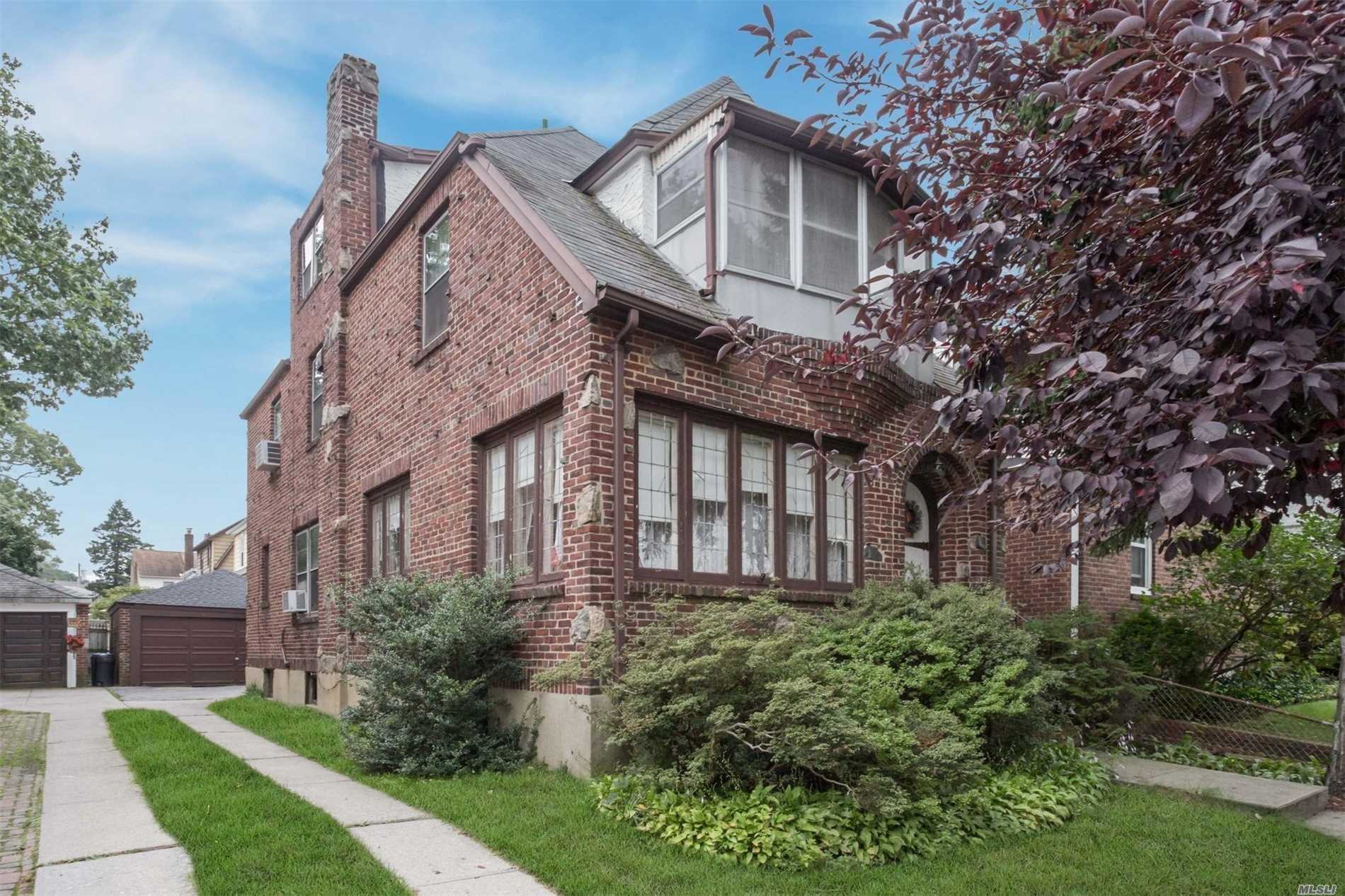 Property for sale at 166-06 32 Avenue, Flushing NY 11358, Flushing,  New York 11358