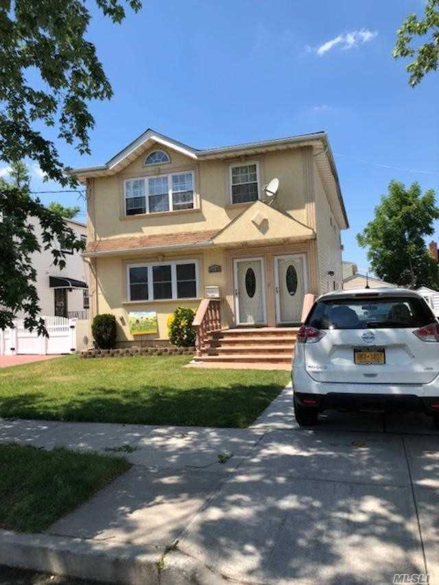 Property for sale at 241-23 148th Avenue, Jamaica NY 11422, Jamaica,  New York 11422