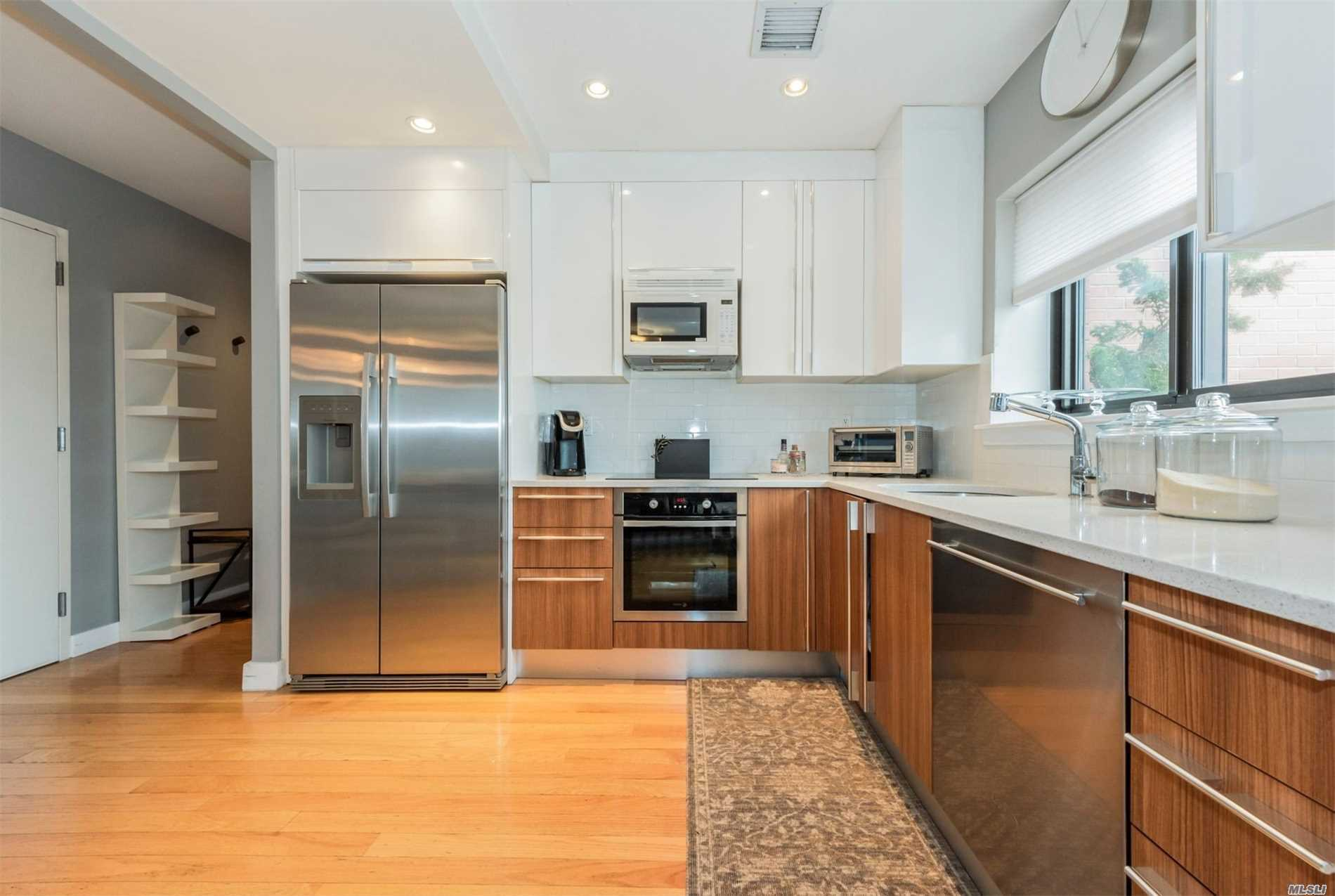 Property for sale at 31-35 31st Street Unit: 707, Astoria,  New York 11106