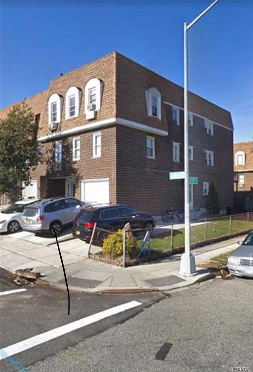 Property for sale at 214-19 18th Avenue, Bayside NY 11360, Bayside,  New York 11360