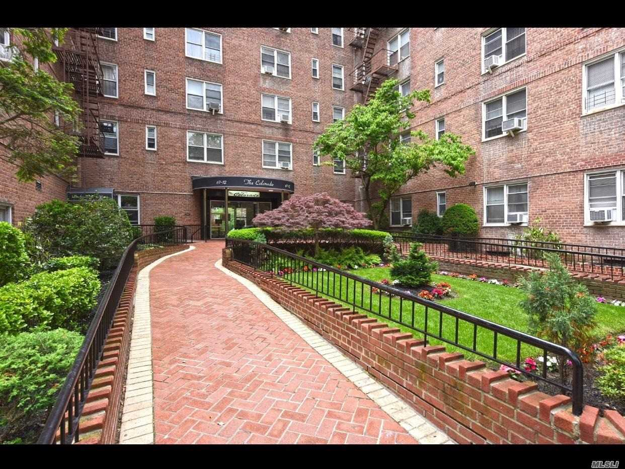 67-12 Yellowstone Boulevard G7, Forest Hills, NY 11375