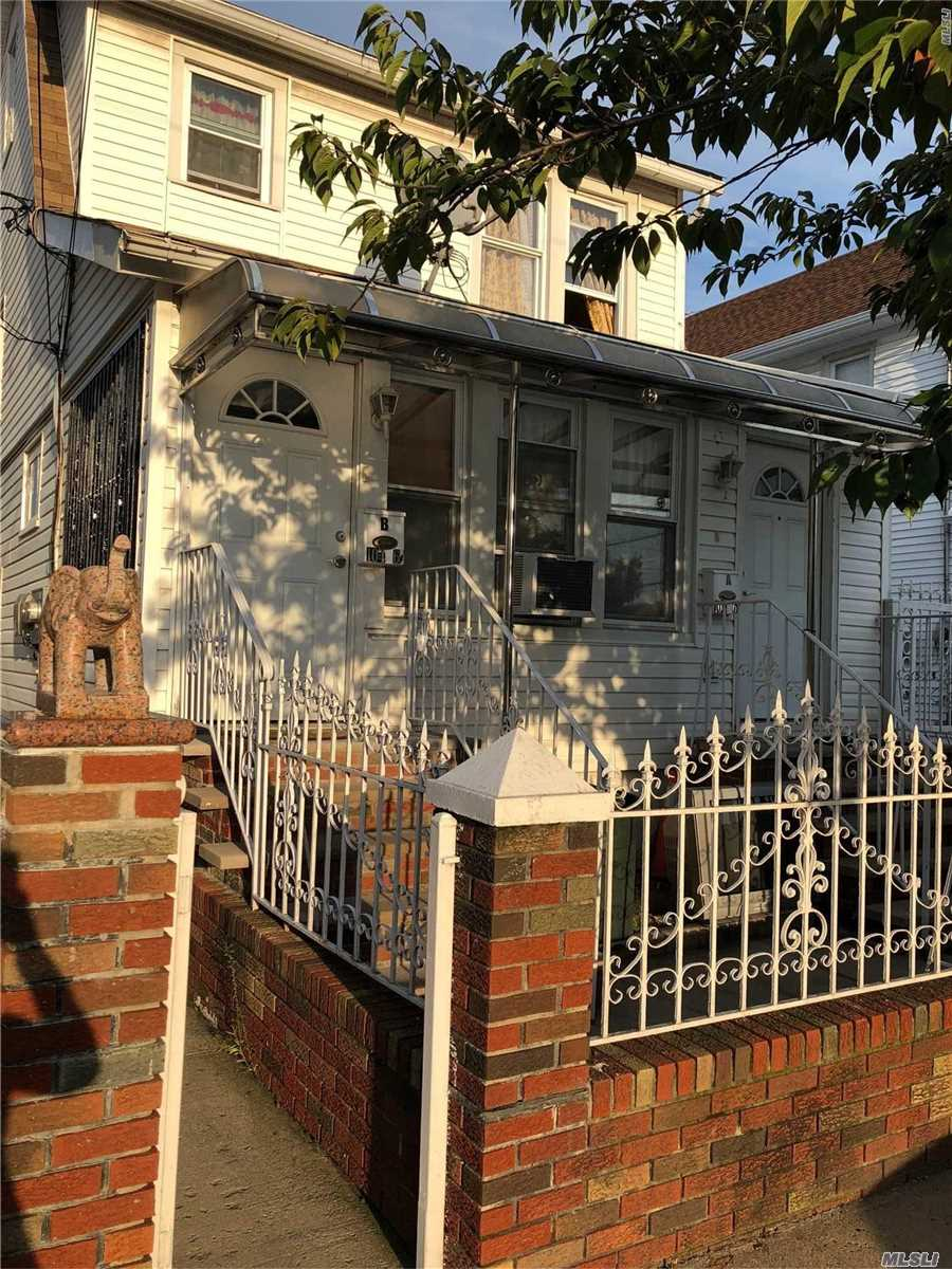 Property for sale at 104-61 122nd Street, Richmond Hill NY 11419, Richmond Hill,  New York 11419