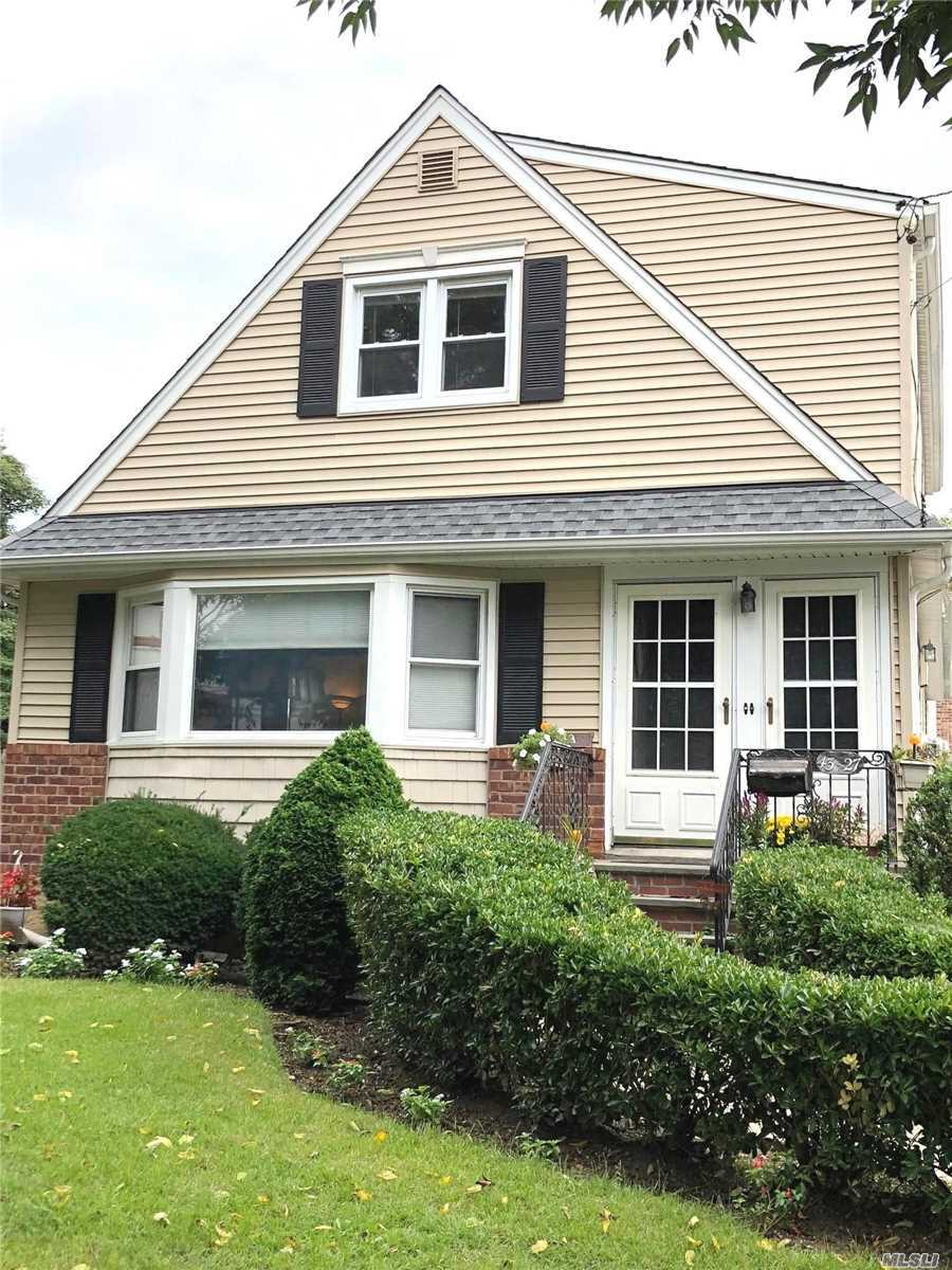 Property for sale at 43-27 220th Street, Bayside NY 11361, Bayside,  New York 11361