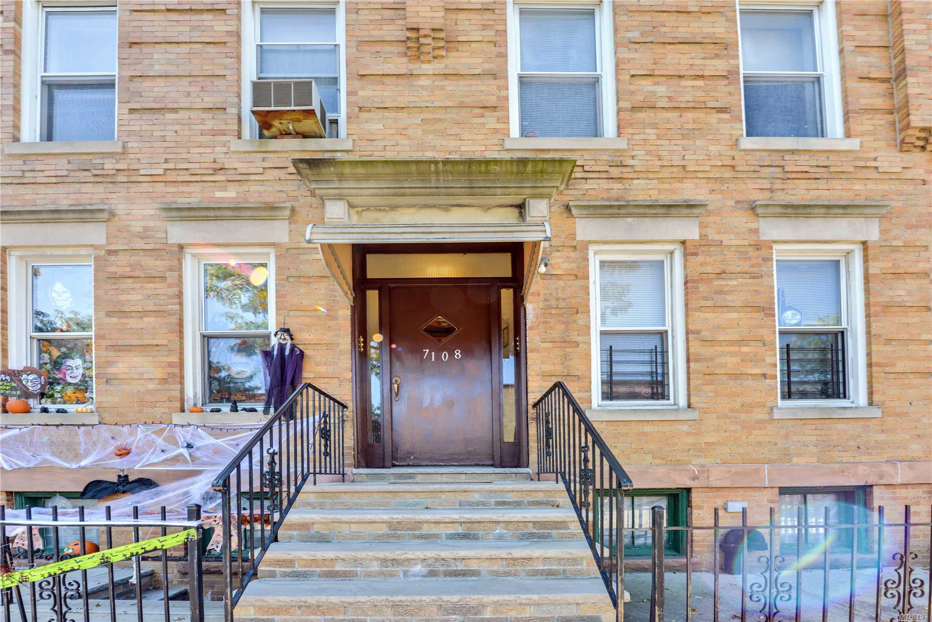 Property for sale at 71-08 66th Street, Glendale NY 11385, Glendale,  New York 11385