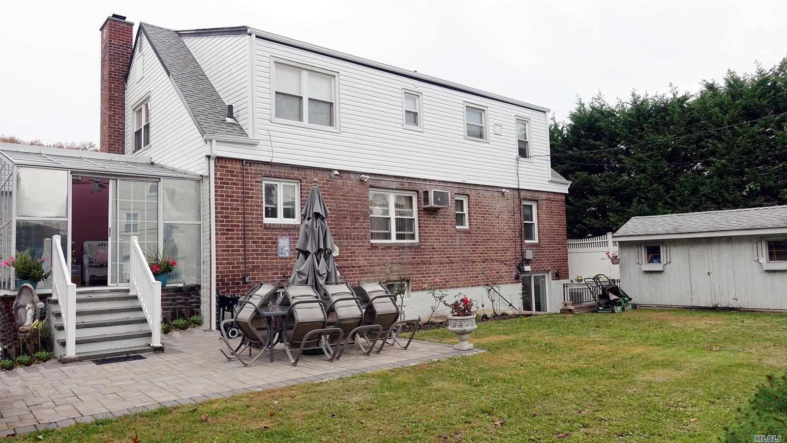 Property for sale at 209-48 34 Avenue, Bayside NY 11361, Bayside,  New York 11361