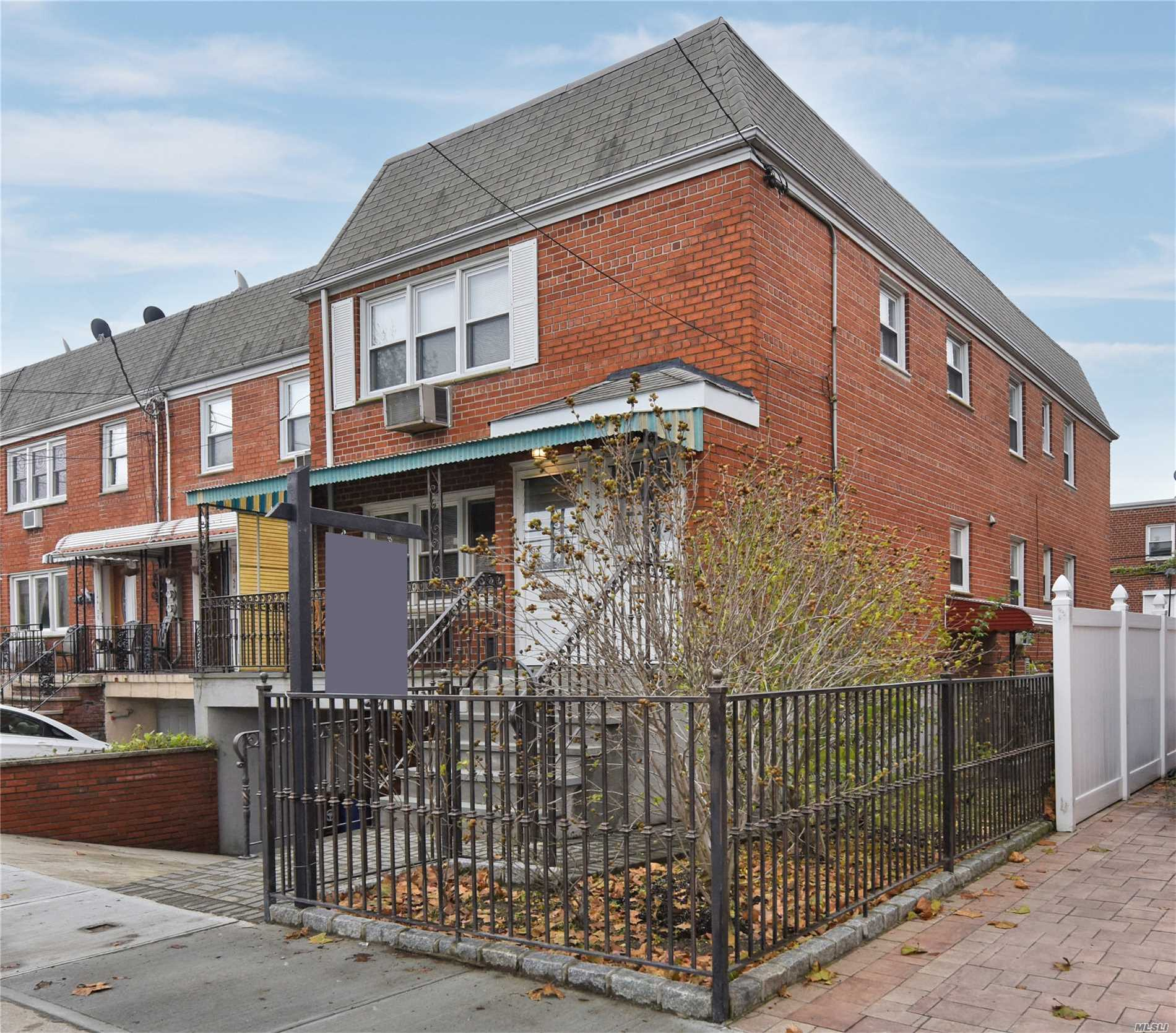 Property for sale at 144-32 25th Drive, Flushing NY 11354, Flushing,  New York 11354