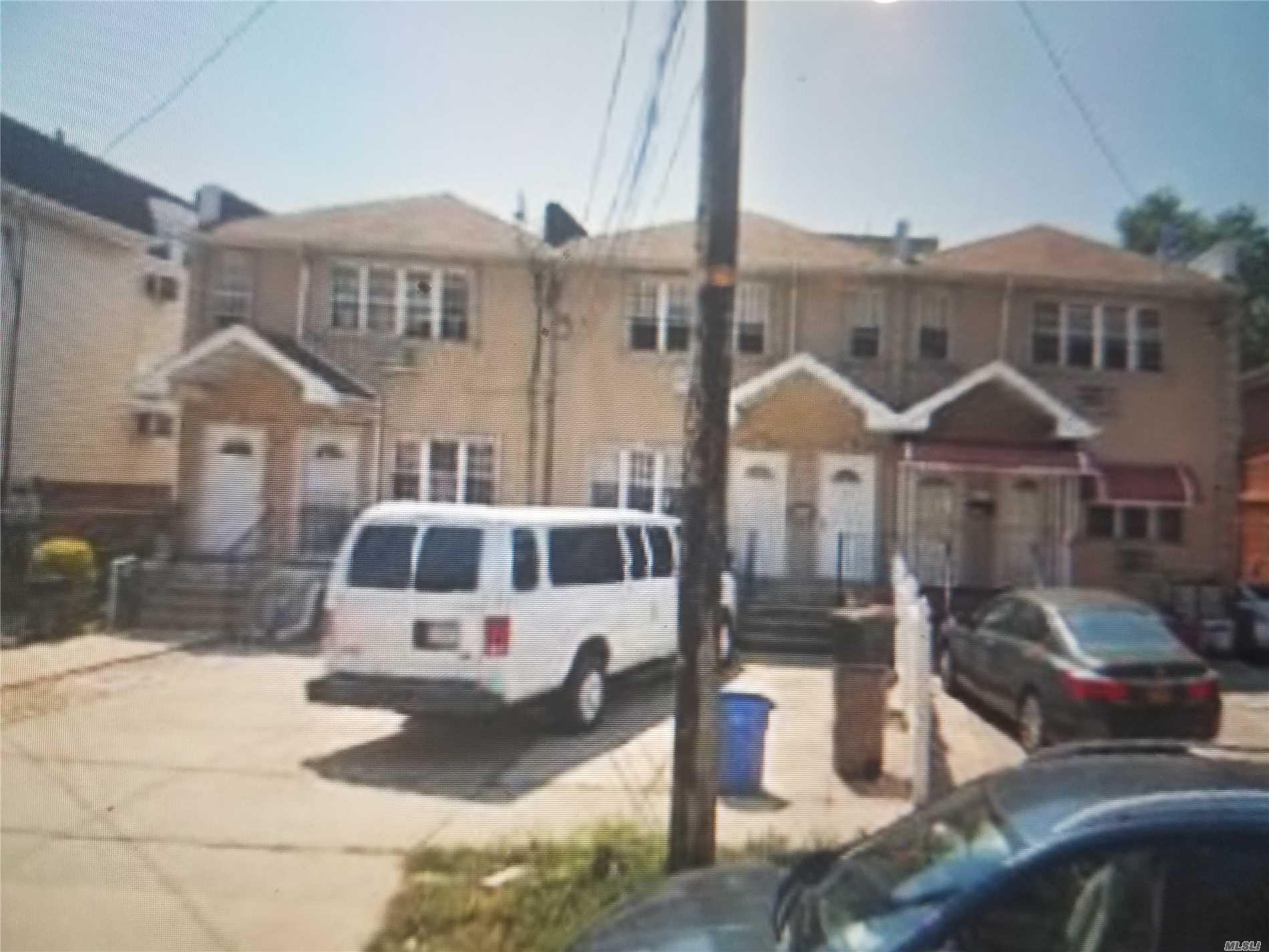 Property for sale at 29-31 Beach Channel Drive, Far Rockaway NY 11691, Far Rockaway,  New York 11691
