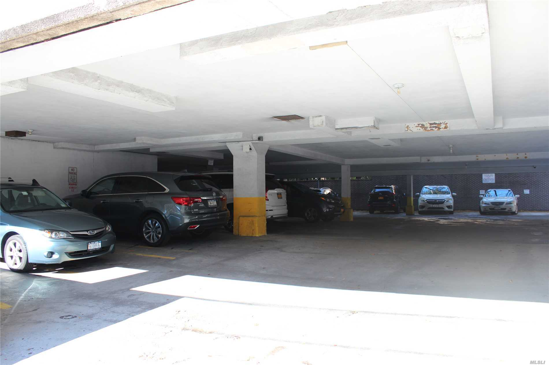 Commercial Lease Northern Boulevard  Nassau, NY 11021, MLS-3080280-2
