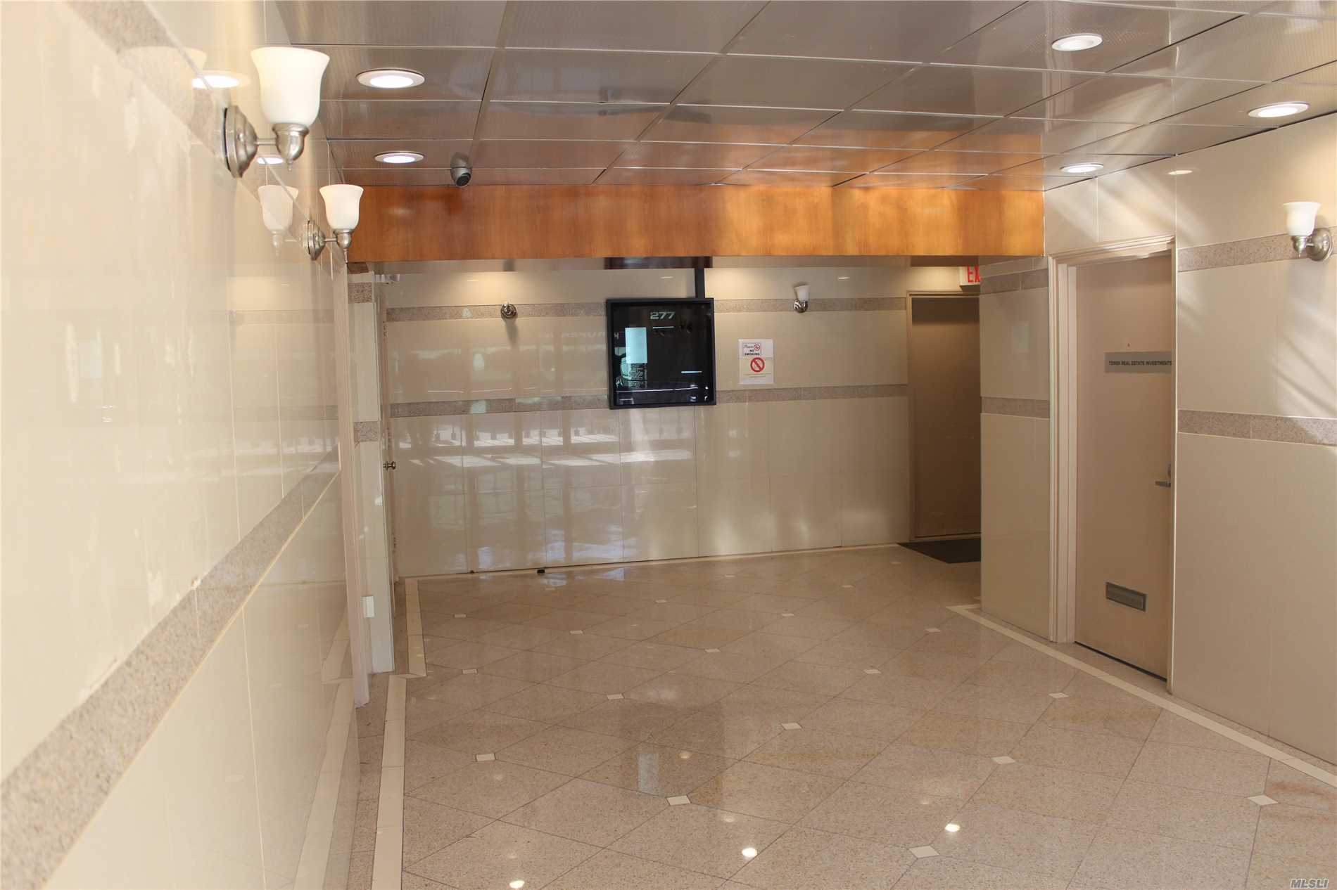 Commercial Lease Northern Boulevard  Nassau, NY 11021, MLS-3080280-3