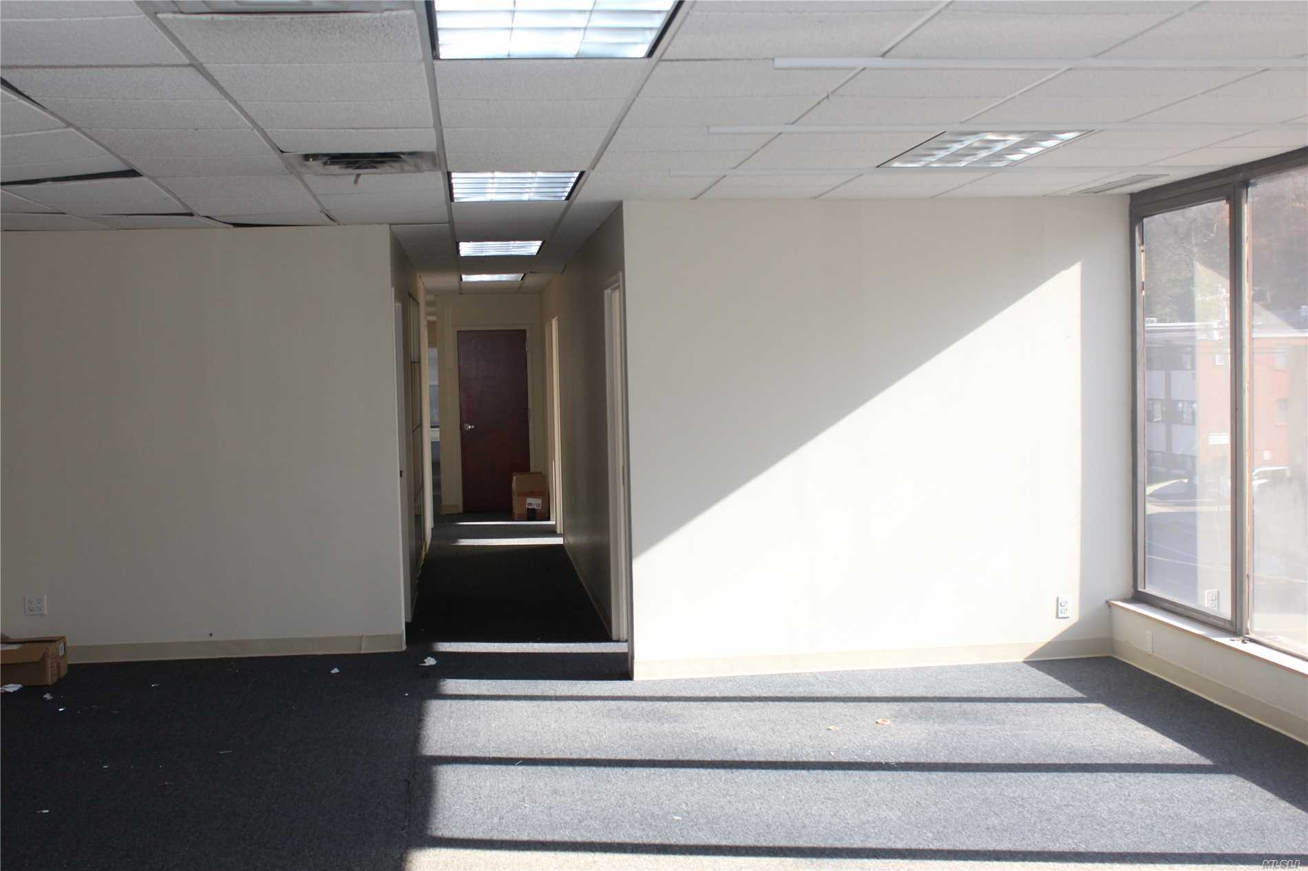 Commercial Lease Northern Boulevard  Nassau, NY 11021, MLS-3080280-5