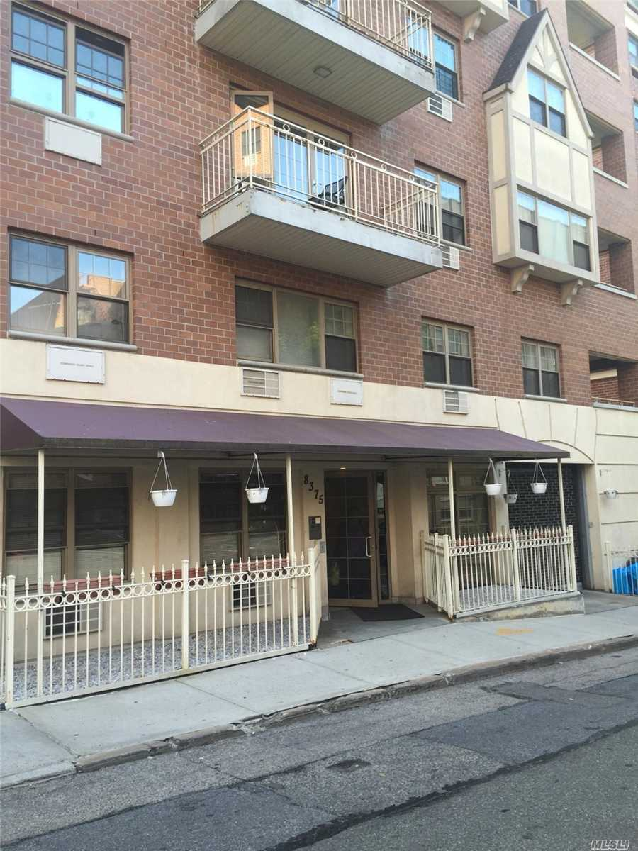 Property for sale at 83-75 117th Street # 3F, Kew Gardens NY 11415, Kew Gardens,  New York 11415