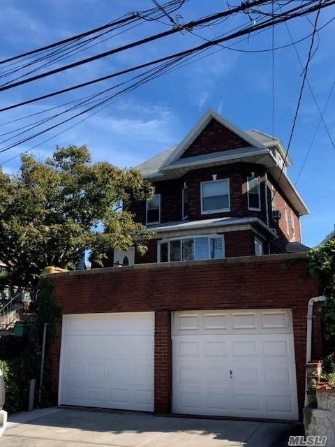 Property for sale at 12-35 116th Street, College Point NY 11356, College Point,  New York 11356