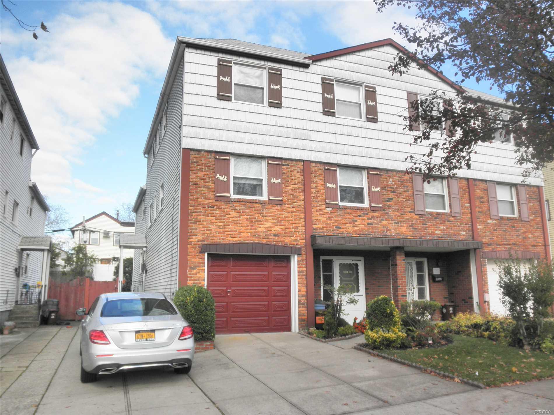 Property for sale at 221-69 Horace Harding Expressway, Bayside NY 11364, Bayside,  New York 11364