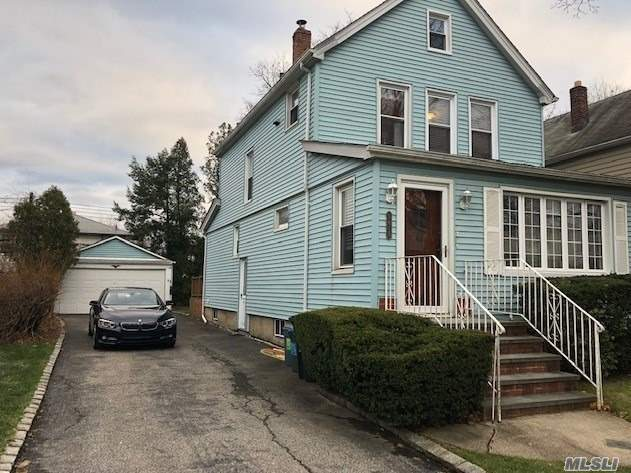 Property for sale at 58-15 229 Street, Bayside NY 11364, Bayside,  New York 11364