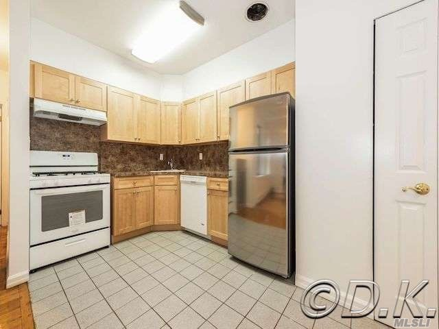 Property for sale at 25 W Broadway # 102, Long Beach NY 11561, Long Beach,  New York 11561