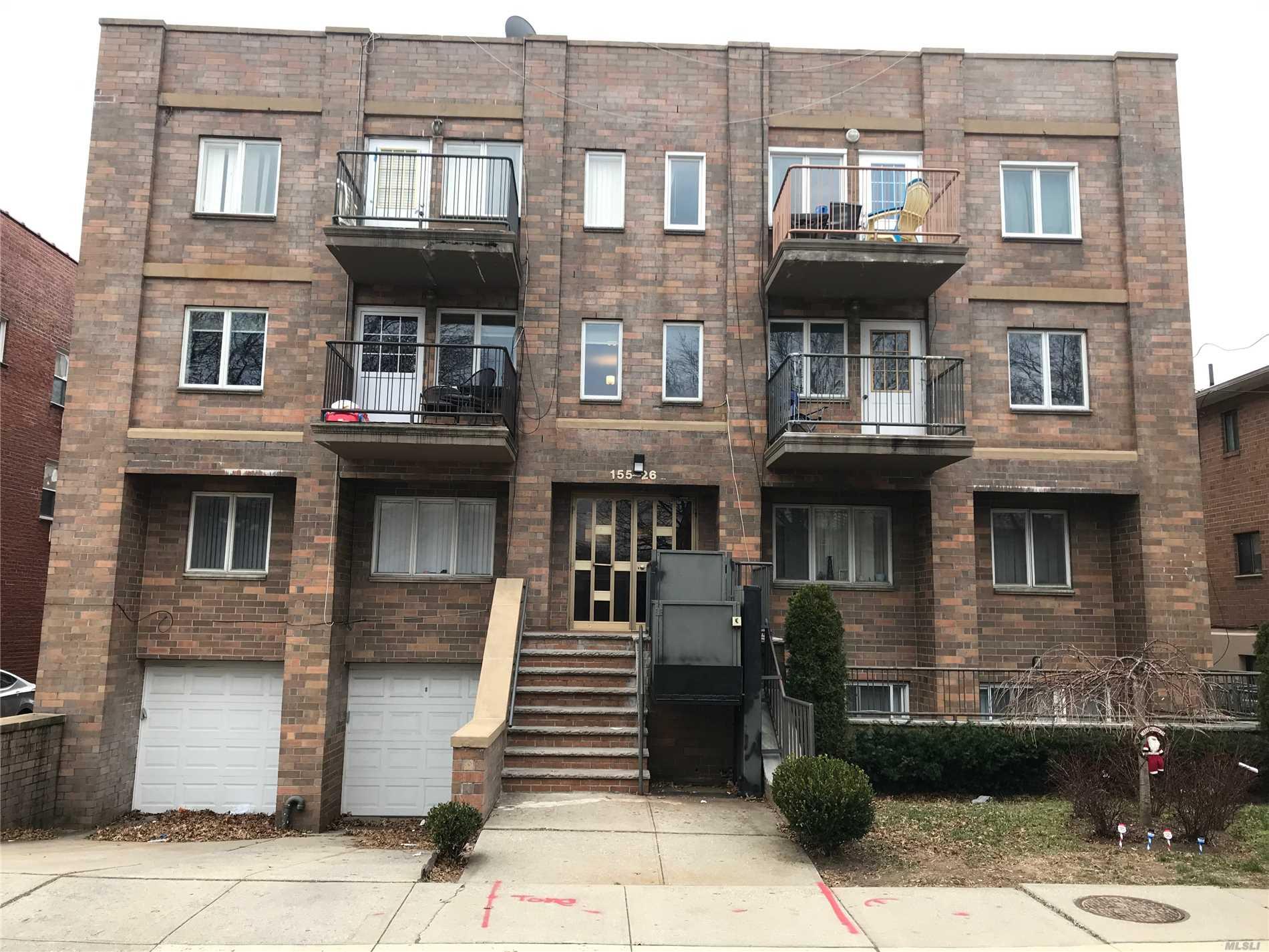 Property for sale at 155-26 79th Street, Howard Beach NY 11414, Howard Beach,  New York 11414