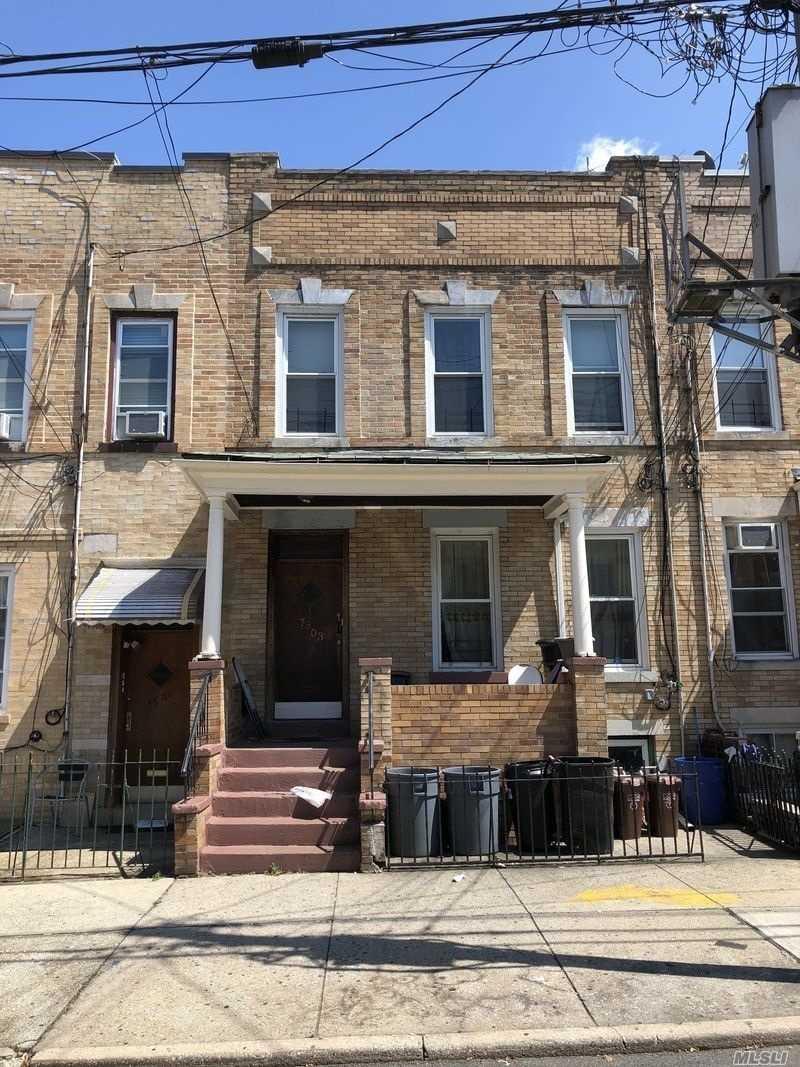 Property for sale at 75-03 62 Street, Glendale NY 11385, Glendale,  New York 11385