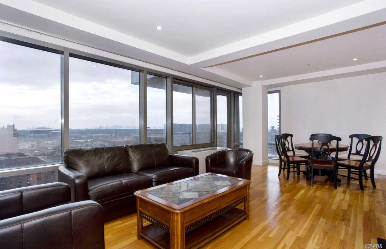 Property for sale at 42-35 Main St # 10A, Flushing NY 11355, Flushing,  New York 11355