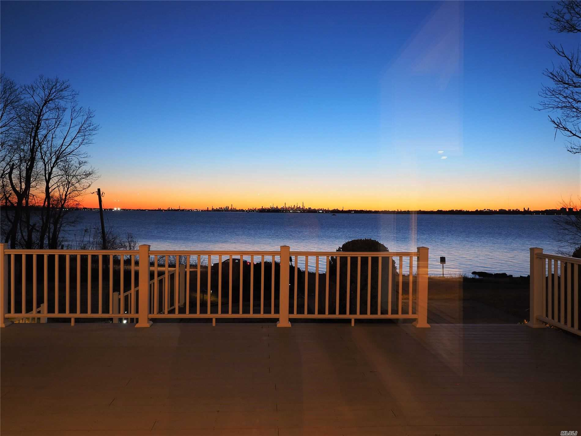 5 Lighthouse Road, Sands Point, New York 11050, 4 Bedrooms Bedrooms, ,4 BathroomsBathrooms,Residential,For Sale,Lighthouse,3089600