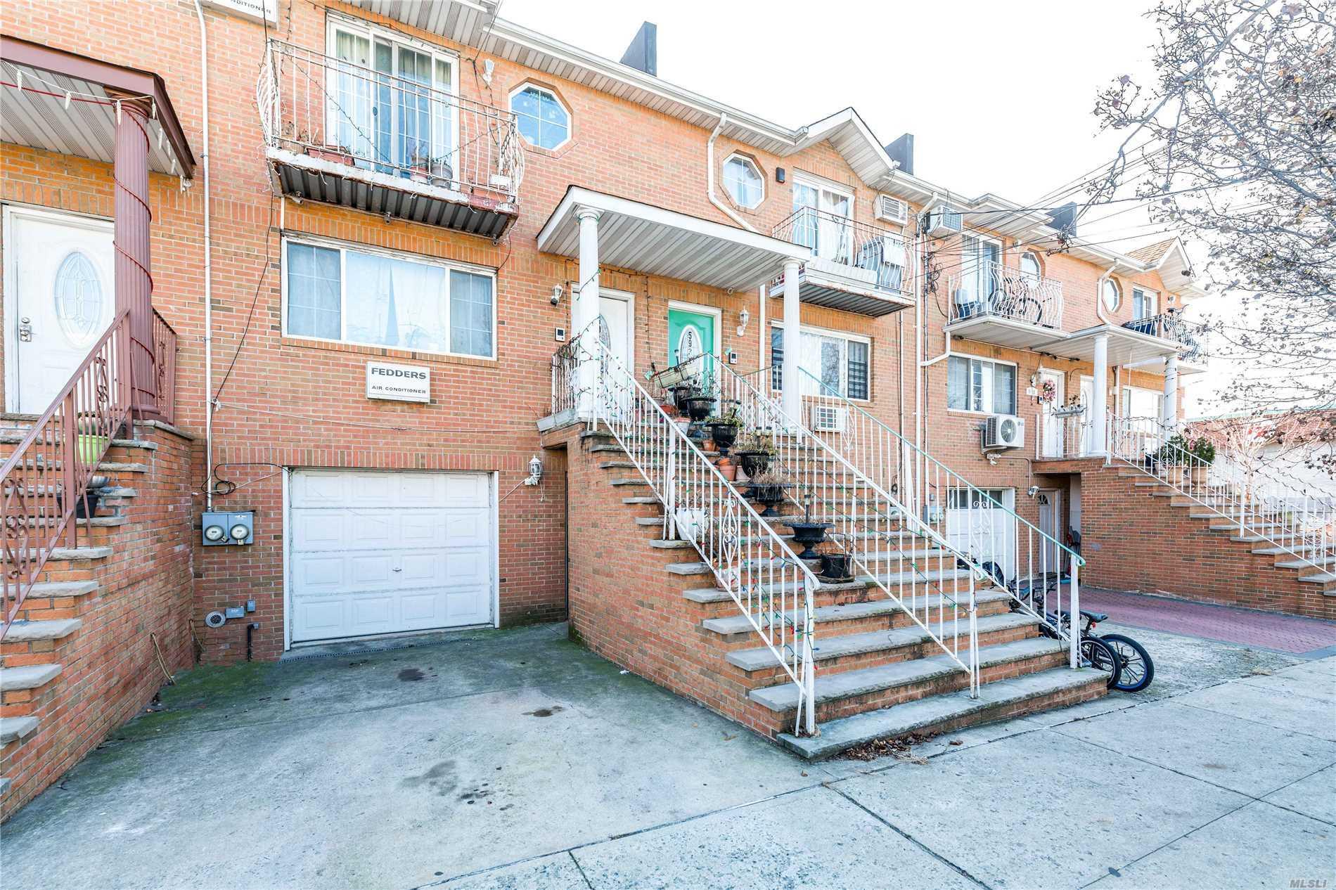 Property for sale at 59-34 60th Avenue, Maspeth NY 11378, Maspeth,  New York 11378