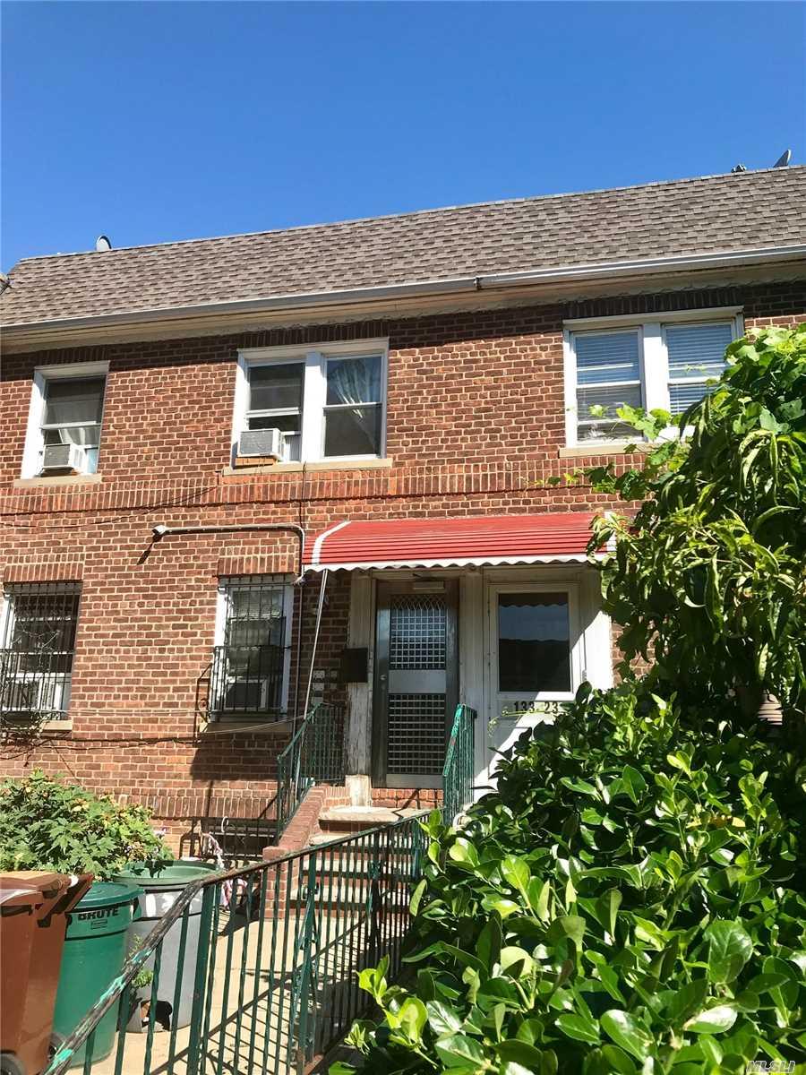 Property for sale at 133-21 Blossom Avenue, Flushing NY 11355, Flushing,  New York 11355
