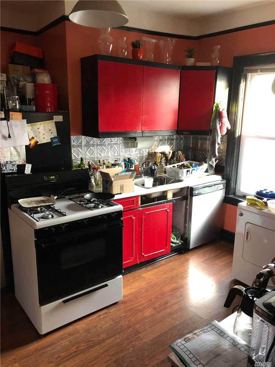Property for sale at 95-25 91 Street, Ozone Park NY 11416, Ozone Park,  New York 11416
